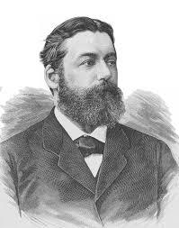 В.И. Лихачев