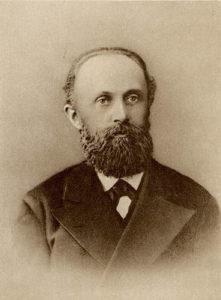 В.К. Случевский