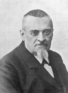 В.Д. Спасович