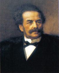 Л. Кроненберг