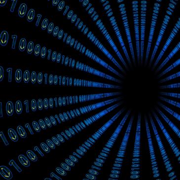 «Цифровой поворот» в гуманитаристике и как он возможен в историко-правовой науке